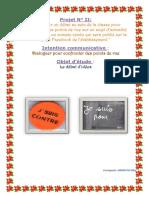 Page de garde projet2 3as.pdf