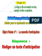 PROJET 4 - RECIT D'ANTICIPATION.doc