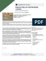S-294-1-Manuale-costruzioni-legno
