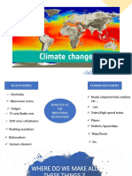 Climate change mind mapping and listening comprehension.pdf