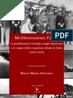 Mediterranean-First.pdf