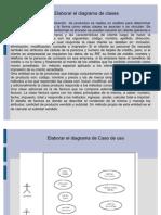 Ejemplos Diagramas UML