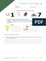 dnl-lespritsorcier-materiaux-a2-app (1)