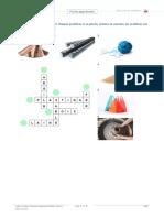 Materiale an 2 profil mecanic (1)