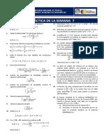 TAREA 6. pdf (1).pdf