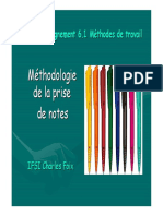 M-thodologie_prise_de_notes.pdf