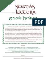 PDF-DESCARGABLE-TIRADAS-ORÁCULO-de-PLANTAS.pdf