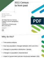 5_compare_censuses (1).pdf