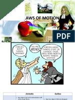 Week4-Newtons_Law