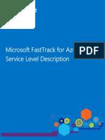 FastTrack_For_Azure_Service_Level_Description_EN_US