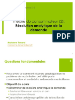 micromt_cours-2(1)