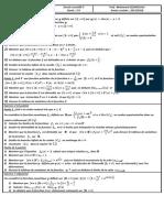 ds3__modifie__sm_bs_fr.pdf