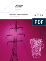 ABC_Generating_sets_FR.pdf