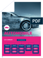 ESTACA_CatalogueF_Auto.pdf