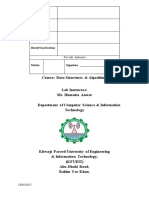 Lab Manual 07 DSA.pdf