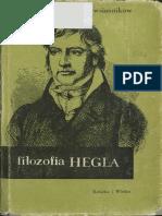 Owsiannikow - Filozofia Hegla.pdf