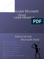 prezentare-generala-microsoft_word