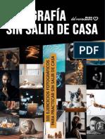 Fotografia_sin_salir_de_casa.pdf