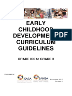 ECD-Curriculum-Guidelines-Version-2-2015
