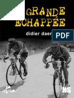 [Daeninckx_Didier]_La_grande__chap_e(z-lib.org)