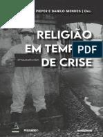 Religiao_em_tempos_de_Crise-livro-final