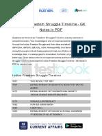 Indian-Freedom-Struggle-Timeline-GK-Notes-in-PDF (1)