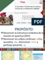 PPT- TALLER QUECHUA 25-11.pptx