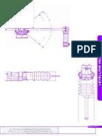 14-Load-Leveling-valves2
