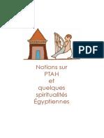 Notions_Ptah2005.indd - Inconnu(e).pdf
