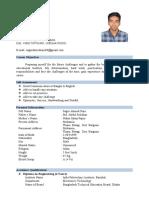 Raju cv1.docx