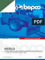 05_Merlo