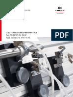 automazione_pneumatica_-_dai_principi_di_base_alle_tecniche_pratiche.pdf