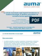 101-AUMA_Presentazione short