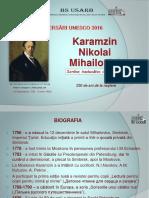 karamzin.pdf