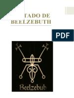 TRATADO_DE_BEELZEBUTH