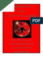 O VERDADEIRO E ÚNICO PACTO COM LUCIFER