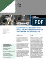 Infoblatt_Wälzfräsen