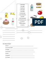 essen-und-trinken-fehlerkorrektur-grammatikubungen_91224