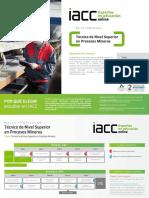 Tecnico-de-nivel-superior-en-procesos-mineros.pdf