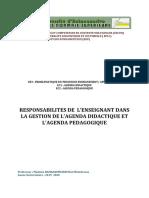 Exposé1_GpNadia_Gestion-du-double-agenda