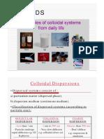 colloidaldisp1pptcompatibilitymode-120521101209-phpapp02.pdf