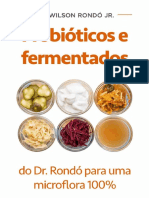 ebook-Probioticos_fermentados.pdf