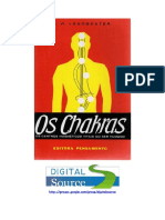 CHAKRAS, OS - Leadbeater.pdf