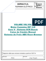 DIAGRAMA ELET. V8L ISF ABS EV (1)