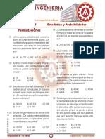 ESTADÍSTICA_PRÁCTICA_SUPER_SEMANA-02