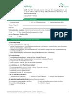 Formular-hedonische-Bewertung-HEV-Schweiz_Mai_2019