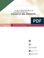 conservera_fr (1).pdf