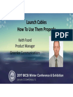 launch-cables.pdf