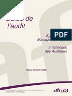 guide QSE-2.pdf