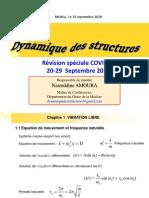 DDS_L3_Révision_SEP2020